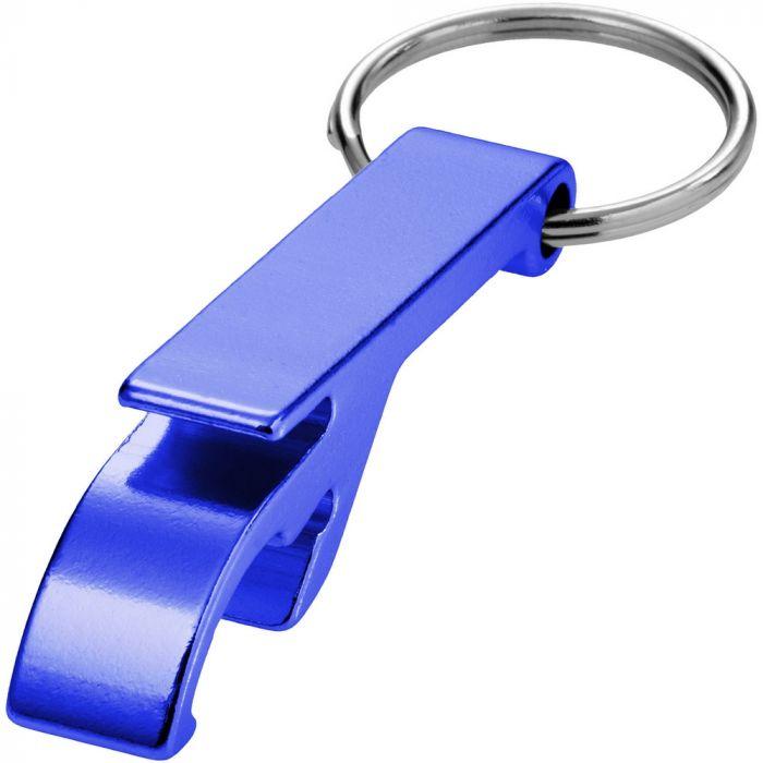Schlüsselanhänger bedrucken lassen