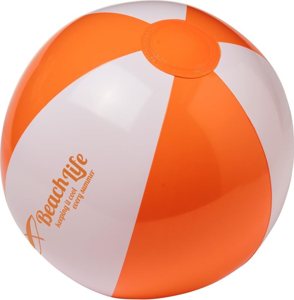 Wasserball bedrucken