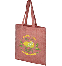 nachhaltige Tasche bedrucken