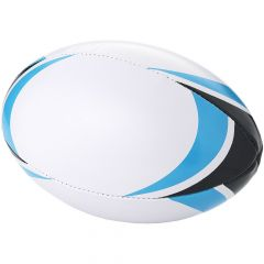 Ball Rugby