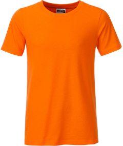 Jungen T-Shirt Bio-Baumwolle