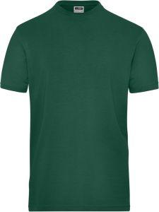 BIO Herren Arbeits-T-Shirt