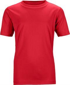 Sport T-Shirt Kinder