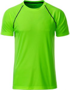 Sport T-Shirt für Herren