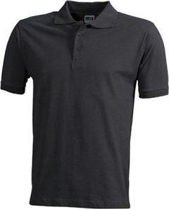 Arbeits-Polohemd für Herren