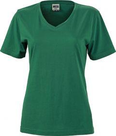 Arbeits T-Shirt für Damen