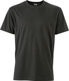 Arbeits T-Shirt für Herren