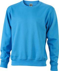 Arbeits Sweatshirt