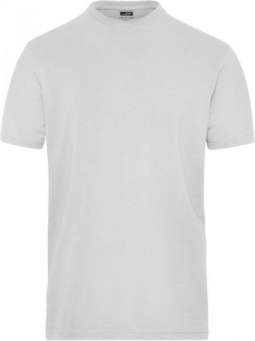 BIO Herren Arbeits-T-Shirt als Werbeartikel