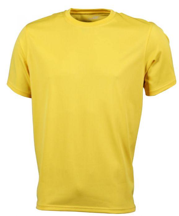Sport T-Shirt Herren als Werbeartikel